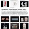 Multipel.nu i utökat samarbete med Molekyl Gallery