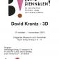 Multipel.nu visar David Krantz på Höganäs museum