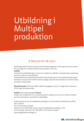 multipelproduktion-2016